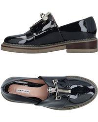 Carven | Loafer | Lyst