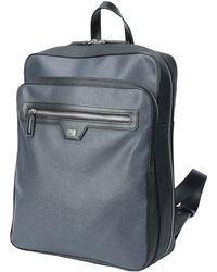 Lyst - Kendall + Kylie Backpacks   Bum Bags in Blue for Men 7365525e08