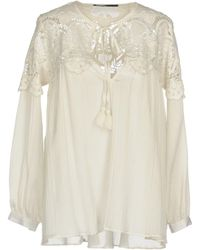 Sly010 - Blouse - Lyst