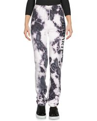 Rodarte - Casual Trousers - Lyst