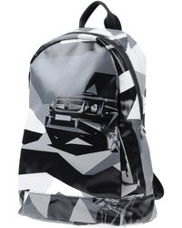 Hydrogen - Backpacks & Bum Bags - Lyst