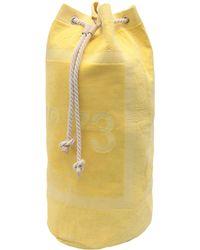 V73 - Backpacks & Bum Bags - Lyst