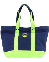 Lucien Pellat Finet - Handbag - Lyst