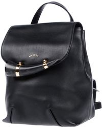 Maiyet - Backpacks & Bum Bags - Lyst