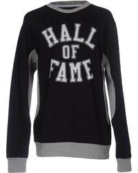 Hall of Fame - Sweatshirts - Lyst