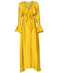 Merchant Archive - Long Dresses - Lyst