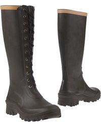 Tretorn - Boots - Lyst
