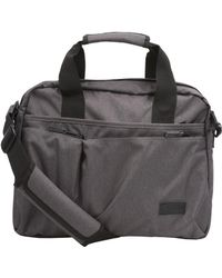 Eastpak - Work Bags - Lyst