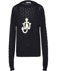 JW Anderson Pullover