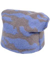 Warm-me - Hats - Lyst