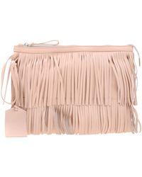 Silvian Heach   Handbag   Lyst