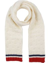 Pepe Jeans - Oblong Scarf - Lyst