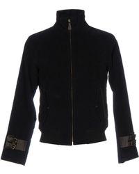 Hogan Rebel - Jacket - Lyst