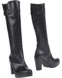 Albano - Boots - Lyst
