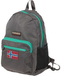 Napapijri - Backpacks & Bum Bags - Lyst