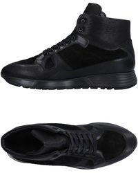 Armani Sneakers & Tennis shoes alte