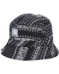 Carhartt - Hats - Lyst