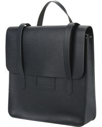 Cambridge Satchel Company - Backpacks & Bum Bags - Lyst