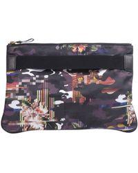 Leitmotiv - Handbag - Lyst