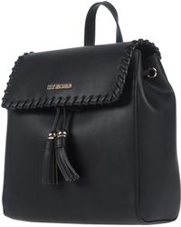 Love Moschino - Backpacks & Fanny Packs - Lyst