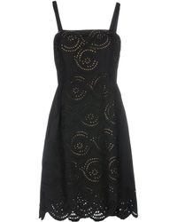 Marc By Marc Jacobs | Knee-length Dress | Lyst