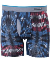 Stance - Boxer - Lyst