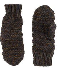 Barts - Gloves - Lyst