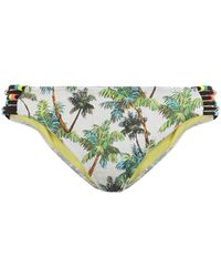 Banana Moon - Swim Briefs - Lyst
