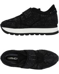 Giancarlo Paoli - Low-tops & Trainers - Lyst