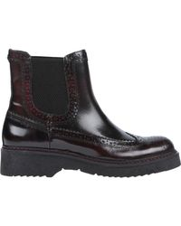 Wrangler - Ankle Boots - Lyst