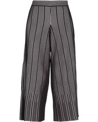 Maliparmi - Casual Pants - Lyst