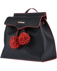 Love Moschino - Backpacks & Bum Bags - Lyst