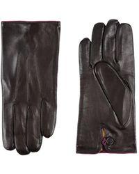 Paul Smith | Gloves | Lyst