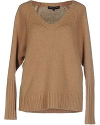 Ralph Lauren Black Label - Pullover - Lyst