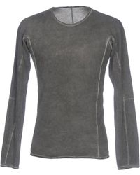 Lumen Et Umbra - T-shirt - Lyst