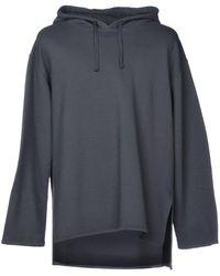 Barena - Sweatshirts - Lyst