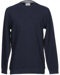 Minimum - Sweatshirts - Lyst