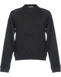 Andrea Pompilio | Sweatshirts | Lyst