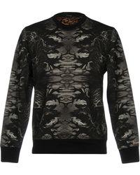 Billionaire - Sweatshirt - Lyst