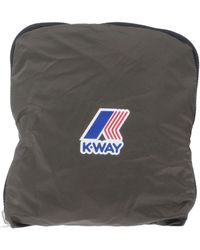 K-Way - Handbag - Lyst