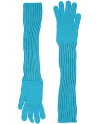M Missoni - Gloves - Lyst