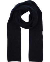Scaglione - Oblong Scarves - Lyst