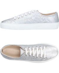 Simone Rocha - Low-tops & Sneakers - Lyst