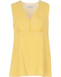 PS by Paul Smith - Top - Lyst