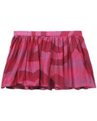 Missoni - Beach Shorts And Pants - Lyst