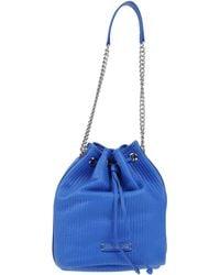 Ermanno Scervino - Shoulder Bag - Lyst