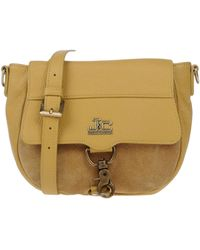 J&C JACKYCELINE - Cross-body Bag - Lyst