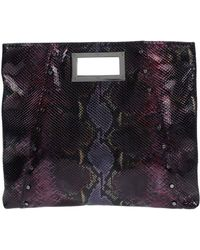 Just Cavalli - Handbag - Lyst