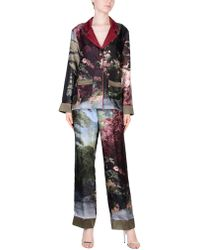 F.R.S For Restless Sleepers Women's Suit