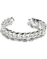 Gogo Philip - Bracelets - Lyst